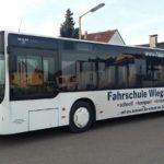 Standard Solobus